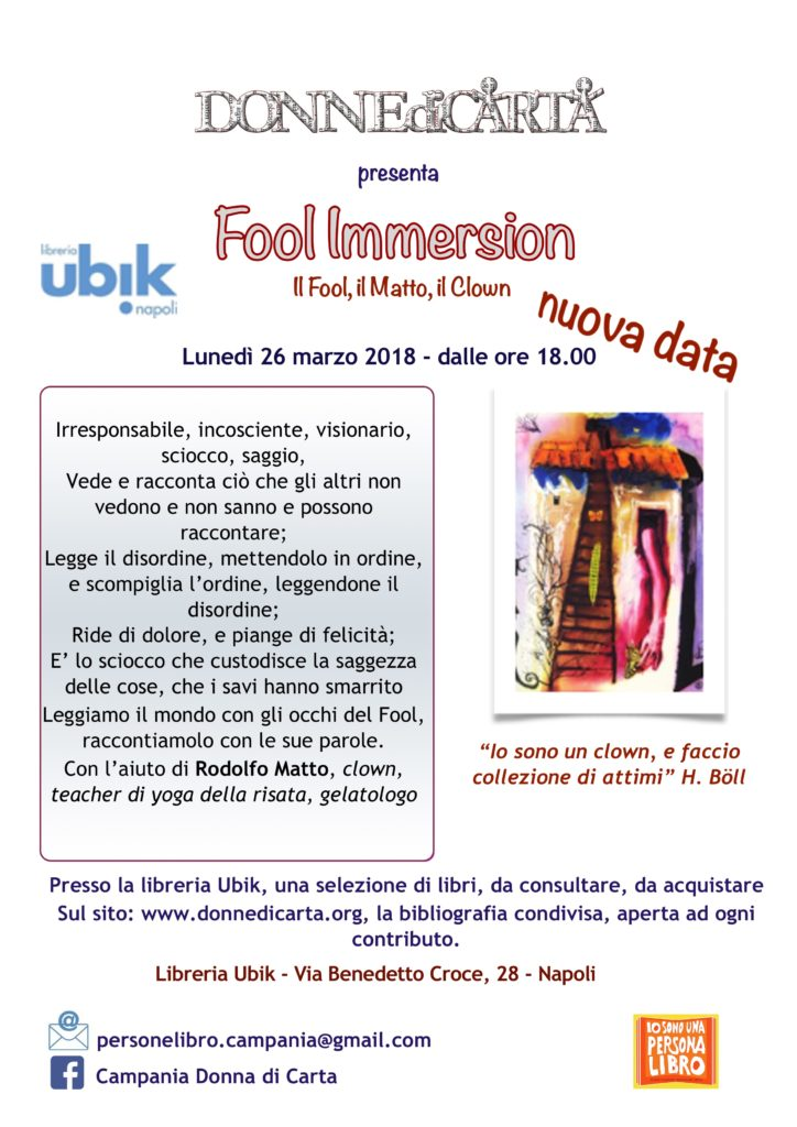 fool_immersion_26_marzo
