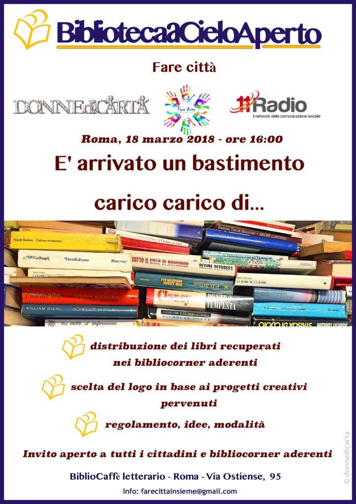 biblioteca_a_cielo_aperto_roma