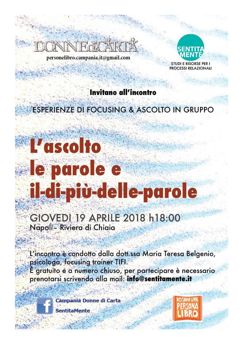 Napoli_focusing_donne_di_carta