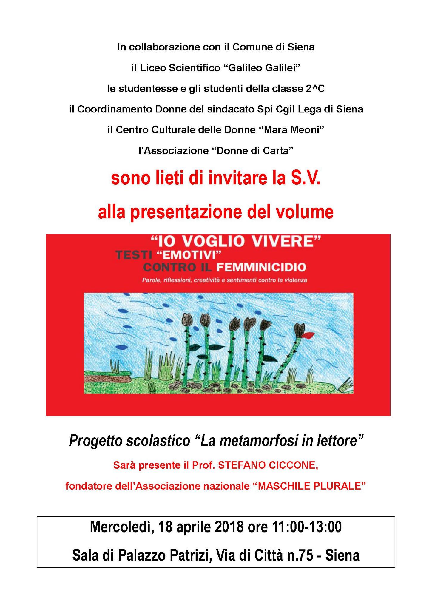 Siena_donne_di_carta_18_aprile