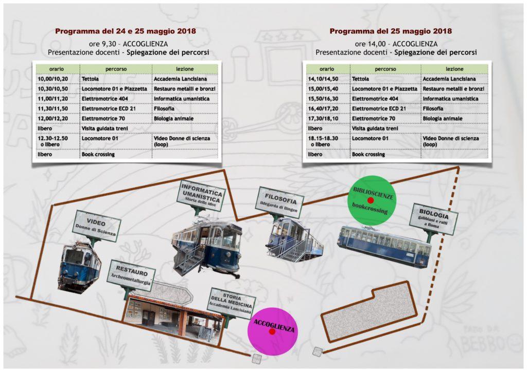 brochure-p(i)azza-la-scienza