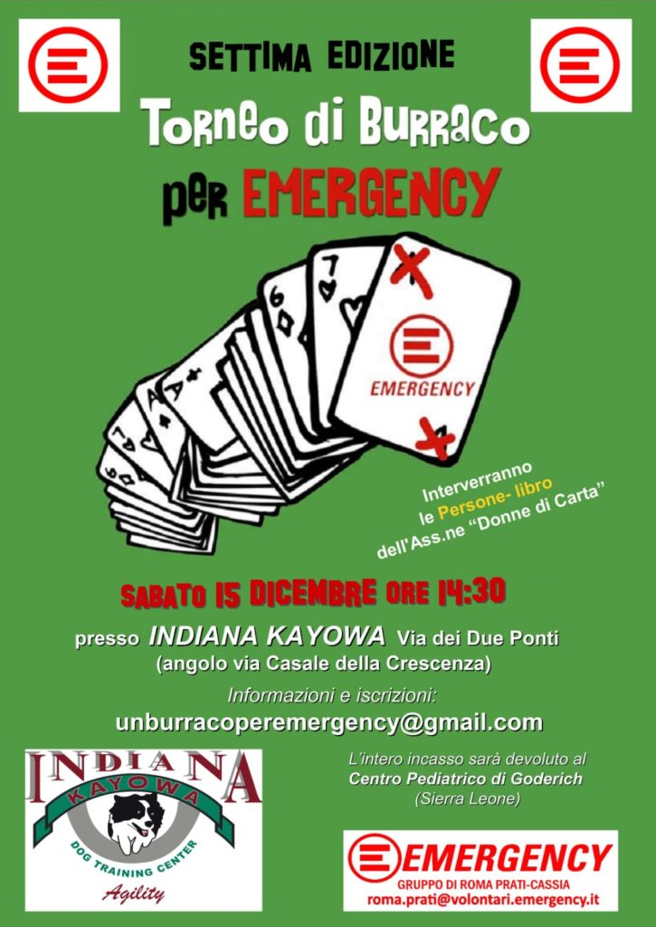 burraco-emergency.donne.di-carta
