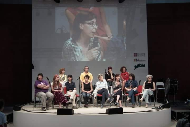 Mariangela-torino-2011