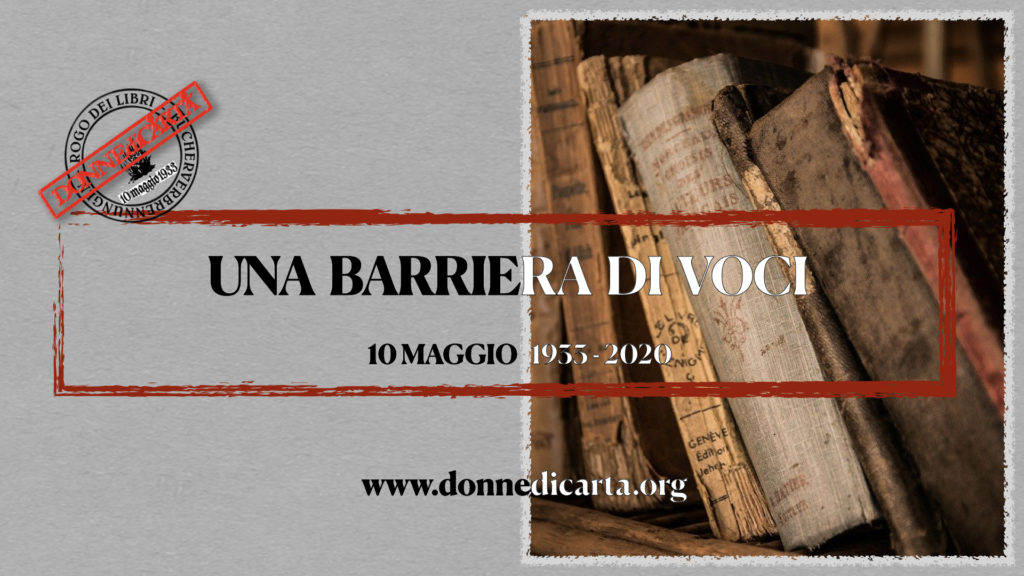 UNA_BARRIERA_DI_VOCI_DONNE_DI_CARTA