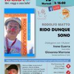 rodolfo_matto_napoli_Donne_di_carta