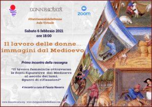 Loc_6_febbraio_Lavoro_Medioevo_Ddc