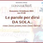 Donne_di_carta_femminismi_14_febbraio _2021