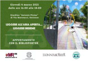 4_marzo_pisino_def 2