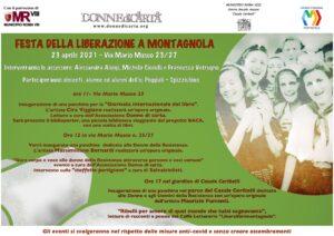www.donnedicarta.org